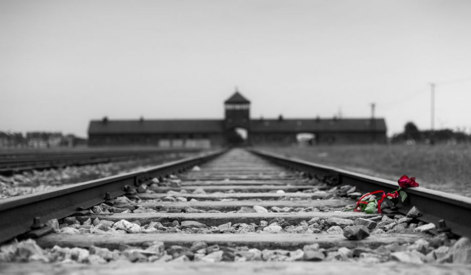 Голокост