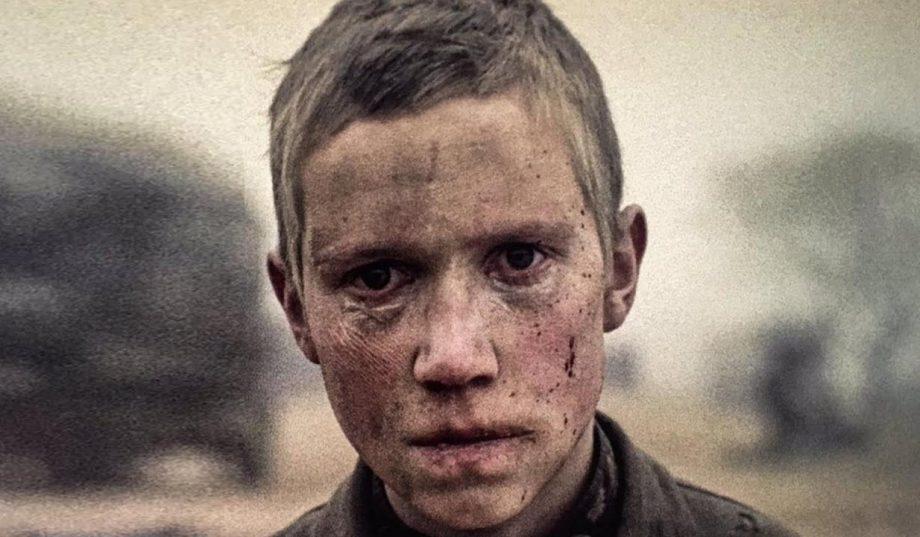кіно_війна