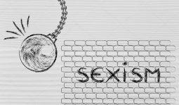 сексизм