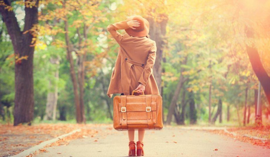 осінь_подорожі