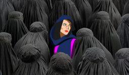 фемінізм_іслам