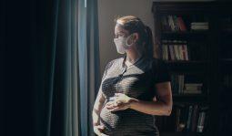 вакцинація_вагітні
